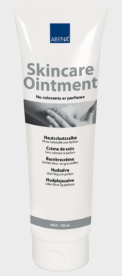Barrièrecrème - Tube 150 ml