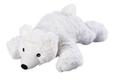 Warmte dier - IJsbeer