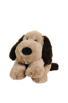 Warmte dier - Hond Gary
