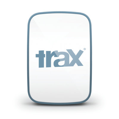 Trax 2G of 3G - Verlenging pre paid Data abonnement