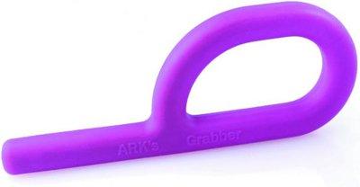 ARK's Grabber