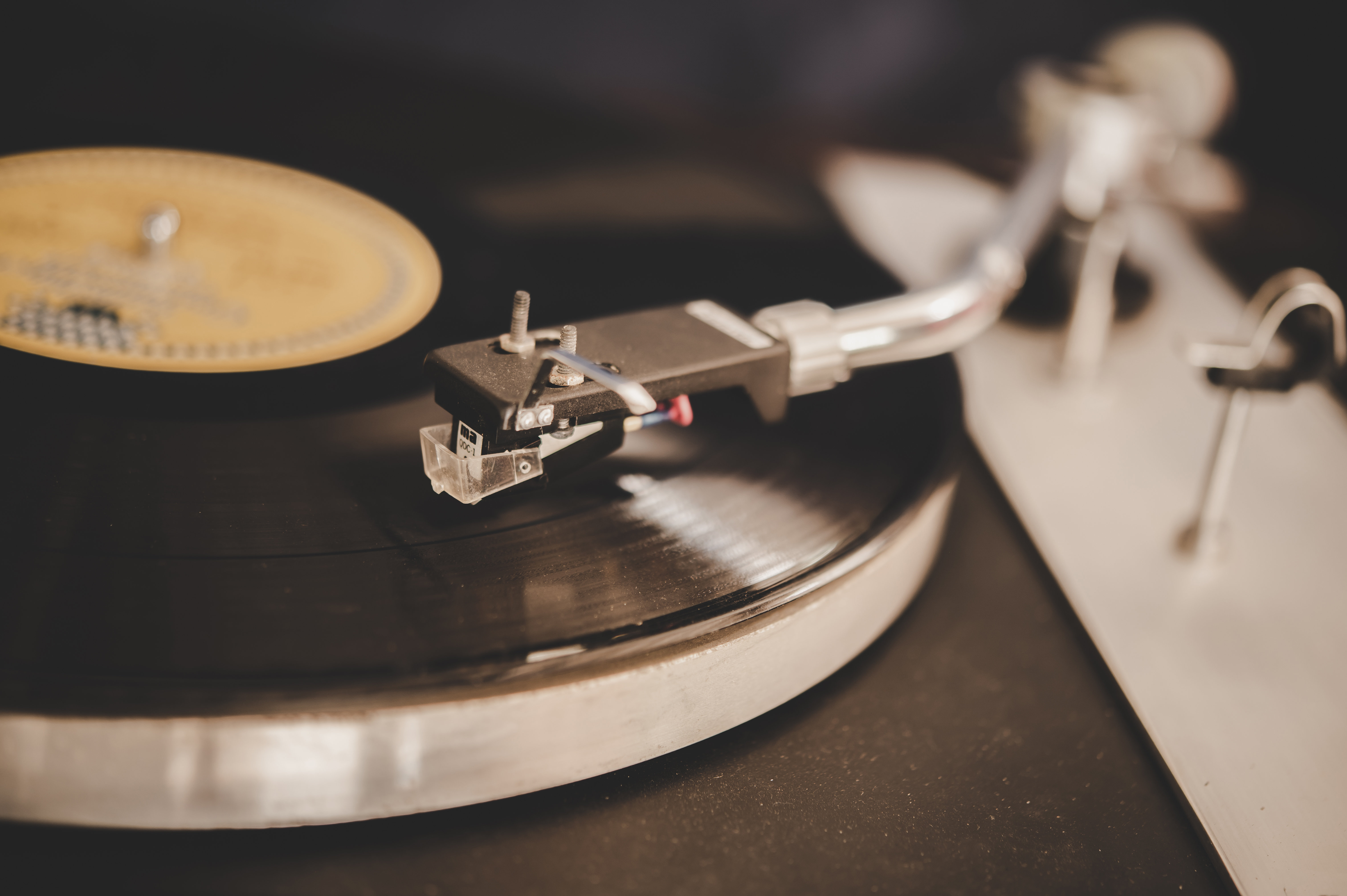 Workshop Muziek verbindt - Offerte