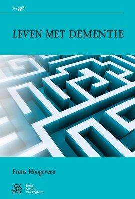 Leven met dementie