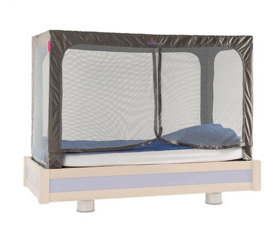 FeelSafe Go Bedtent