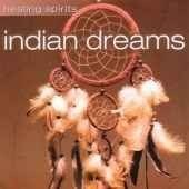 CD Indian Dreams