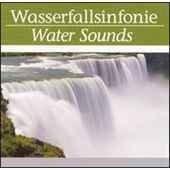 CD Waterval Symfonie