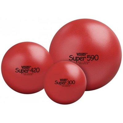 Super bal