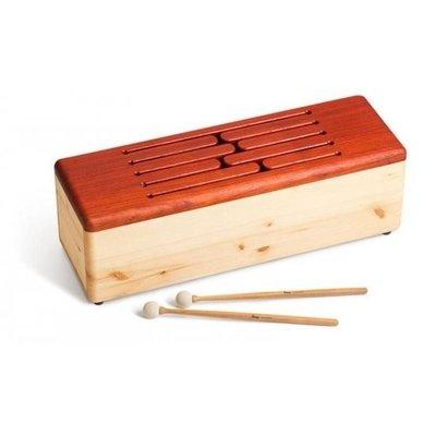 Muziekinstrument - Tong drum Sopraan