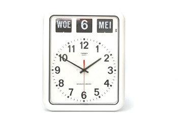Kalenderklok