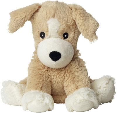 Warmte dier - Puppy