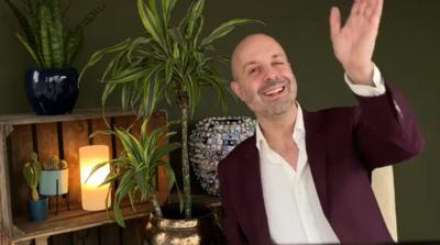 Visiteliedje voor een dierbare - lievelingslied op video door Diva Dichtbij