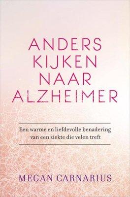 Anders kijken naar Alzheimer (E-book)