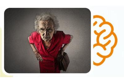 * Workshop - Omgaan met dementie en niet begrepen (probleem)gedrag volgens de Brein Omgeving Methodiek™ van Anneke van der Plaats