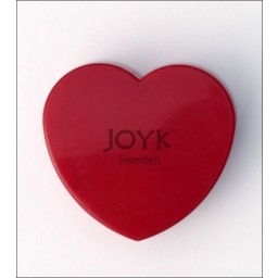 Pop - Joyk kloppend hart