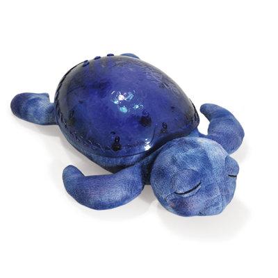 Slaaphulp - Tranquil Turtle Ocean