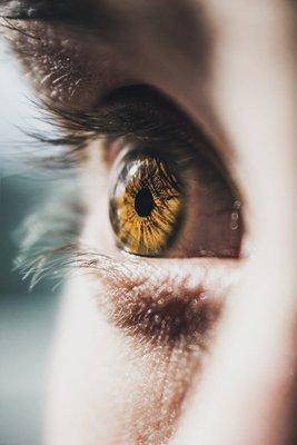 Focus - Concentratie en alertheid