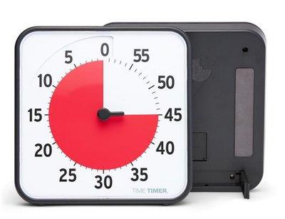 Time Timer® Original Medium NIEUW