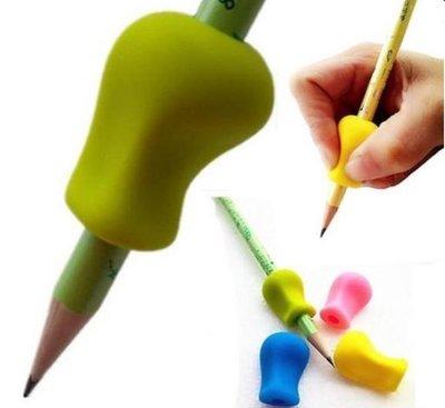 Penverdikker - diverse kleuren (set van 10)