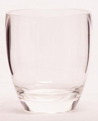Onbreekbare glazen (set van 6 stuks)