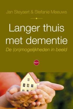 Langer thuis met dementie