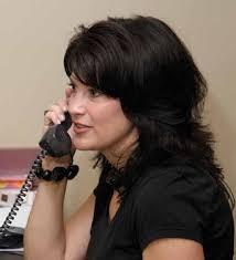 Dementelcoach - Telefonische hulp voor mantelzorgers