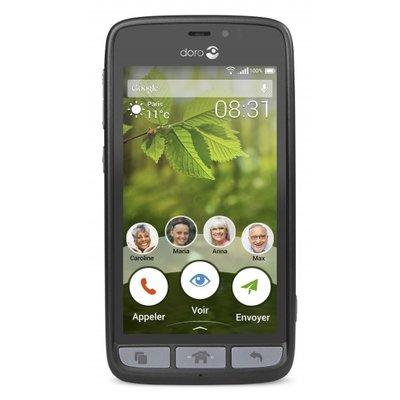 Seniorentelefoon - Doro® 8031 - Super eenvoudig en veilig