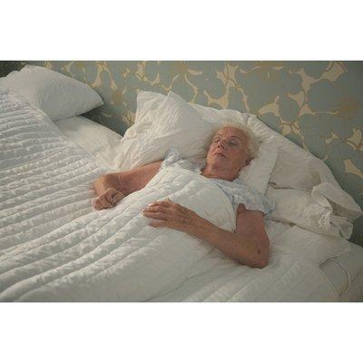 Somna Blanket - gewichtendeken