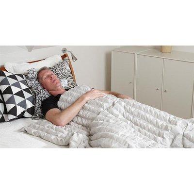 Protac Ball Blanket™ Calm Verzwaringsdeken