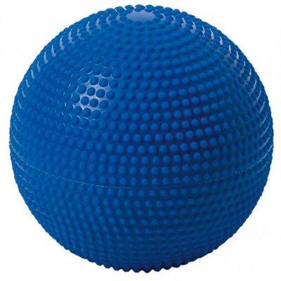Bal - Touchbal ø 16 cm