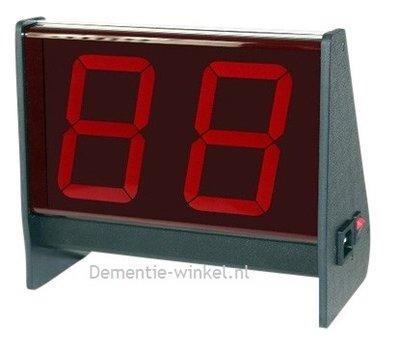 Bingomachine Bingo Boy - Elektronisch