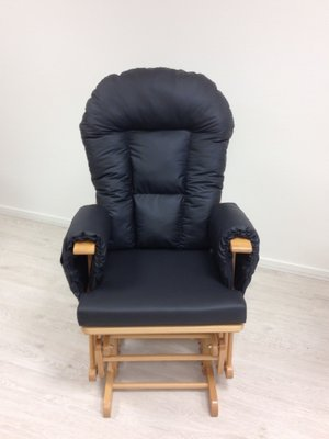 Stoel - Glider Chair