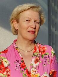 Lezing 'De wondere wereld van dementie' over de inzichten van dr. Anneke van der Plaats. Door Erica van de Veerdonk - BreinCollectief.