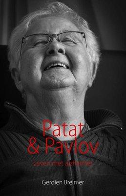 Patat en Pavlov
