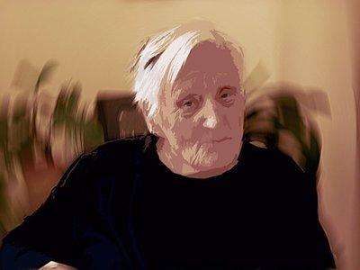 Leergang dementie 'ik ben een mens en niet mijn ziekte'