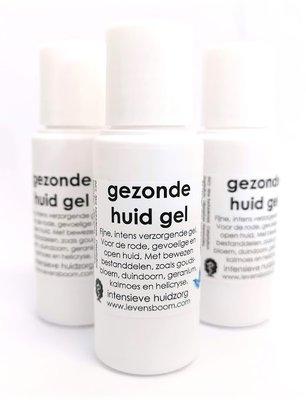 Gezonde Huid Gel® 30ml