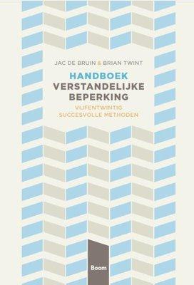 Handboek verstandelijke beperking. Vijfentwintig succesvolle methoden.