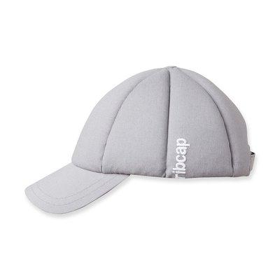 Ribcap - Baseball Cap maat L/XL