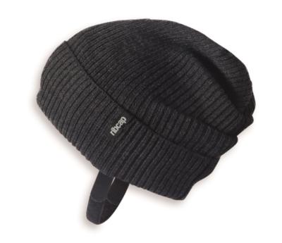 Ribcap - Lenny