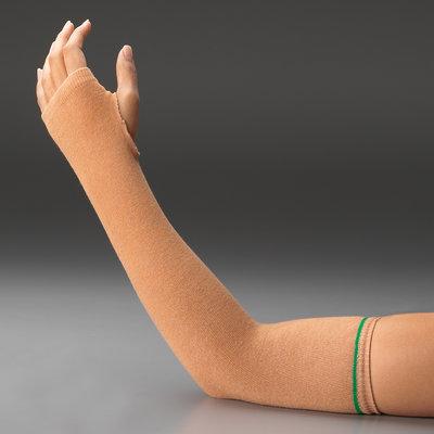 Posey - Arm Skinsleeves
