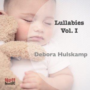 CD - Slaapliedjes vol. 1 - Lullabies
