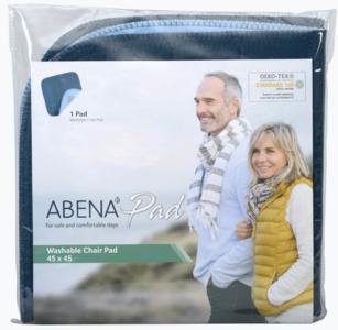 Abri-Soft Stoelbeschermer - Wasbaar