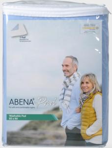 Abri-Soft Bedbeschermer - Wasbaar