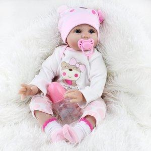 Reborn Babypop