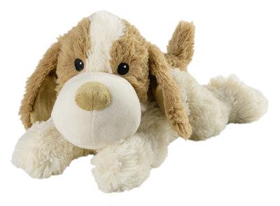 Hond Don - Warmte dier