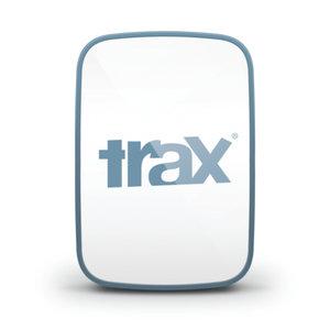 Trax 2G voorkant