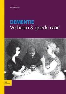Dementie - Verhalen & goede raad