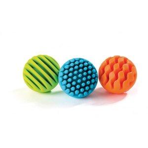 Sensorische ballen