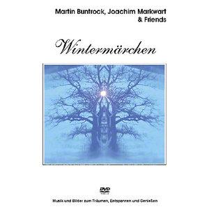 DVD Wintersprookje