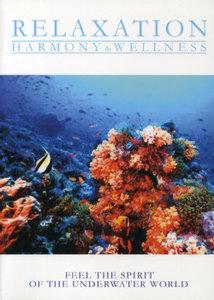 DVD Aquarium Impressions