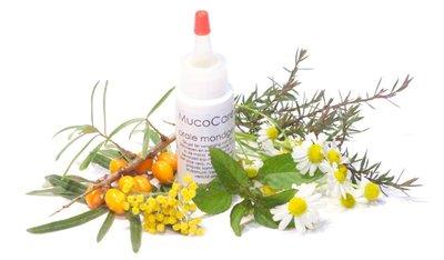 MucoCare Original® - Ultieme mondzorg (30 ml)